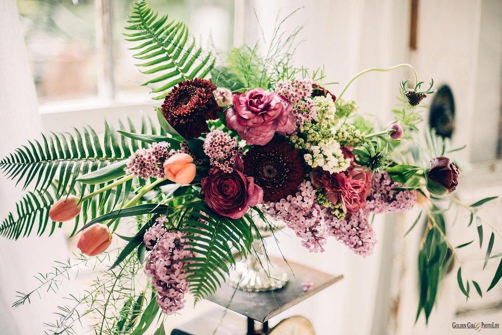 seattle-little-white-house-wedding-dress-theory-bohemian_0026.jpg