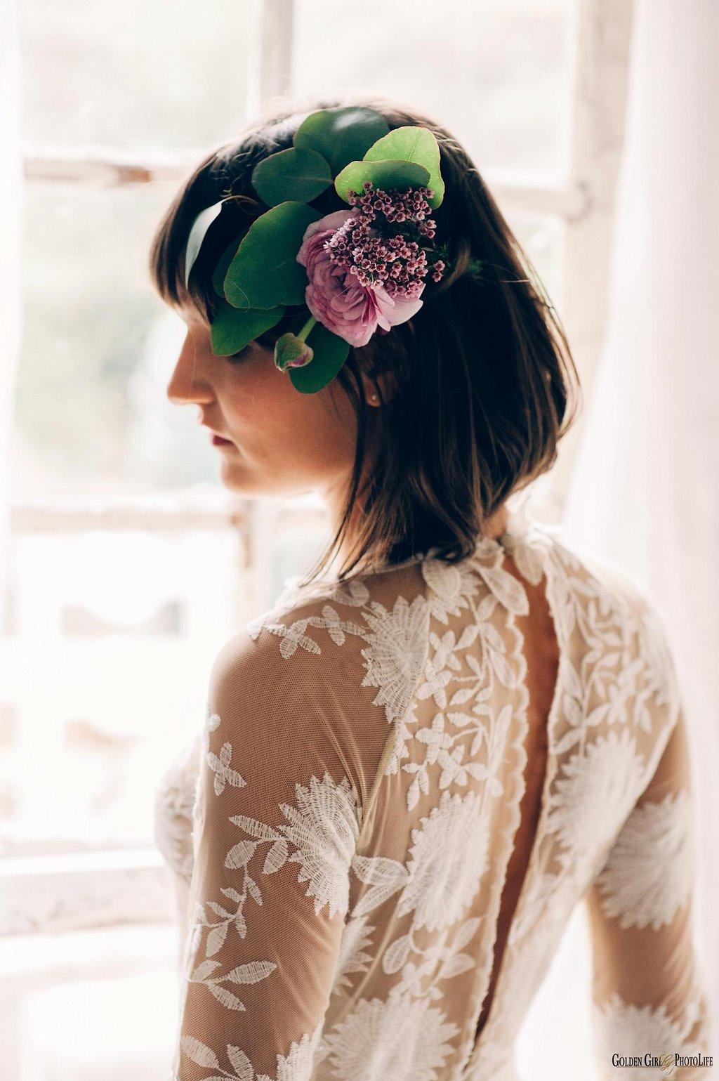seattle-little-white-house-wedding-dress-theory-bohemian_0047.jpg