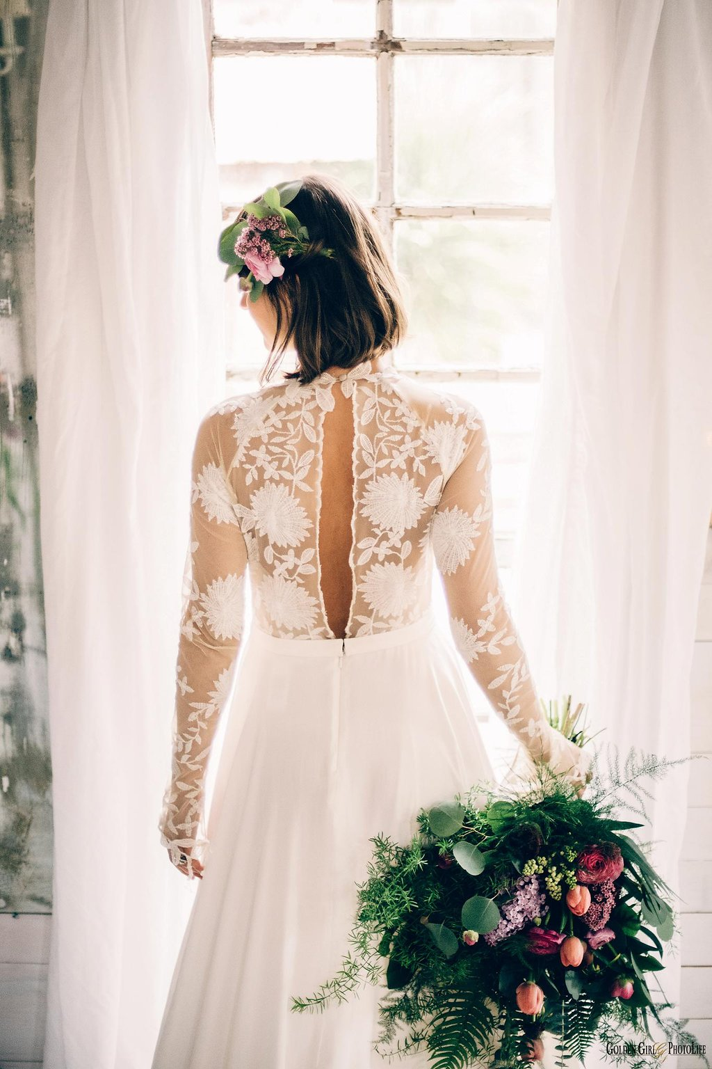 seattle-little-white-house-wedding-dress-theory-bohemian_0053.jpg