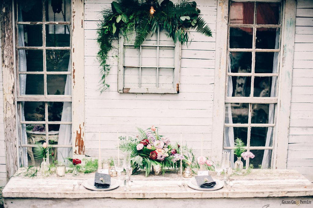 seattle-tiny-house-styled-shoot-rustic-bohemian-upcycle_0020.jpg
