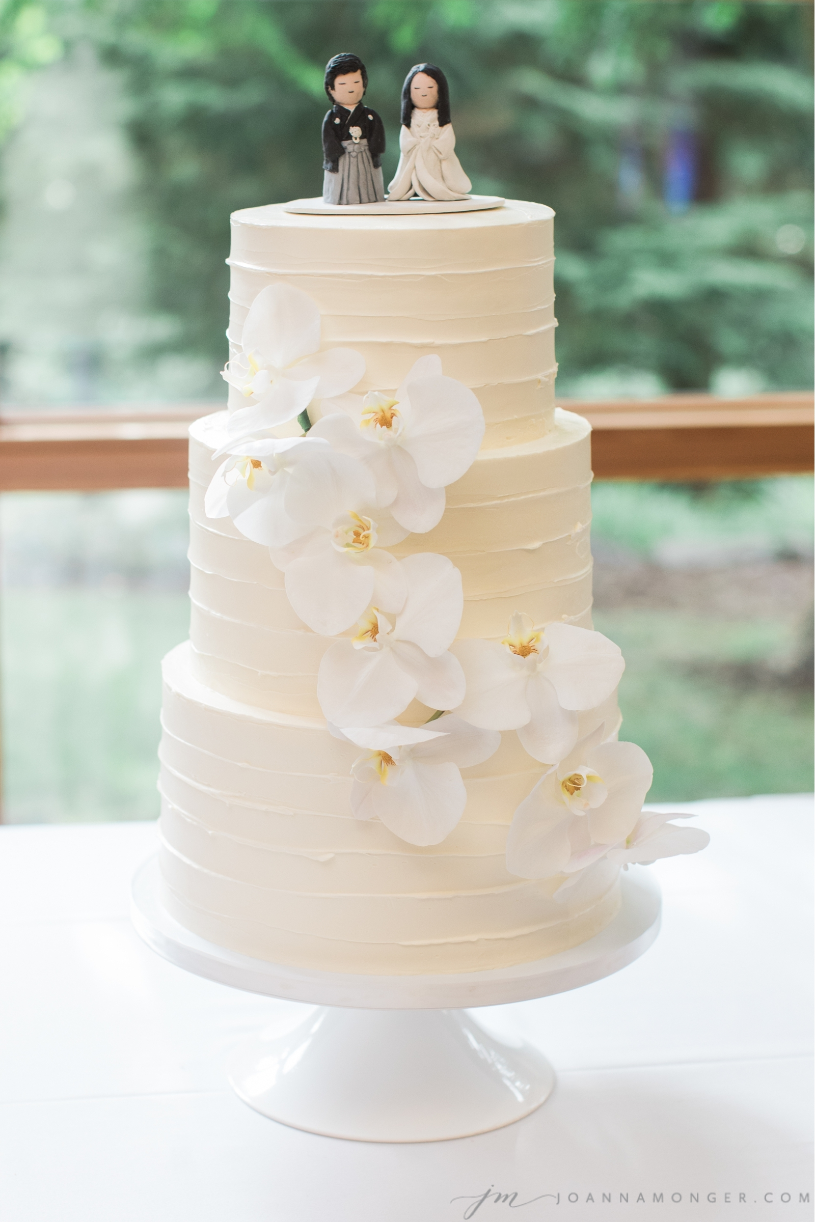 Joanna Monger Cedarbrook Wedding N&G-1882.jpg