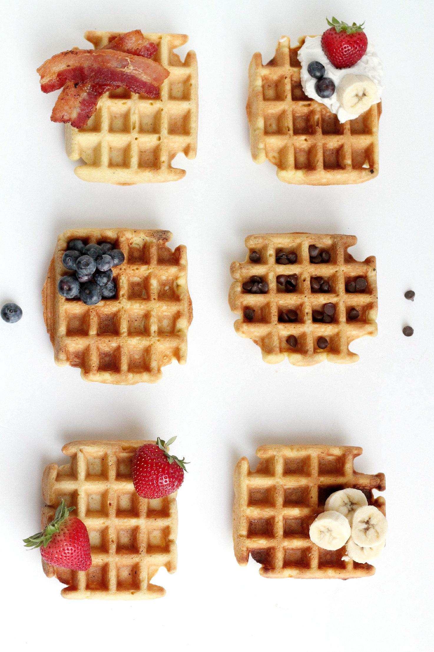 Photo by  Bravo for Paleo and Recipe by  Against All Grain