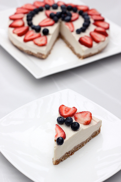 Photo and recipe by  Tasty Yummies