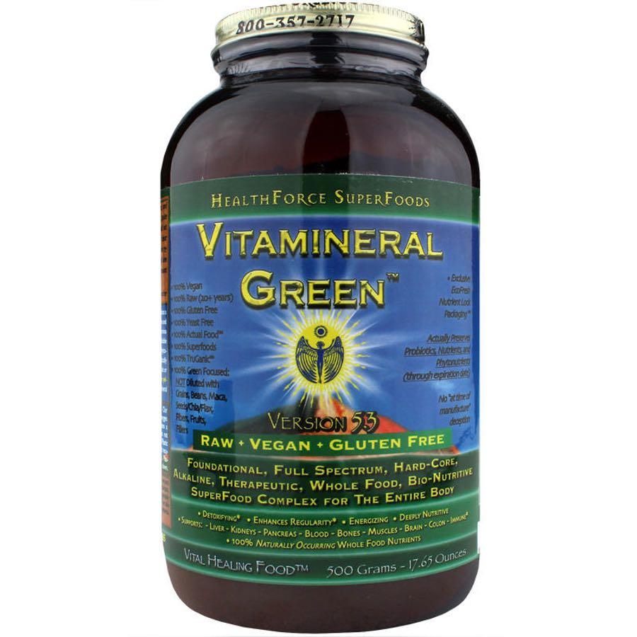 vitamineral-green-powder-1.jpg