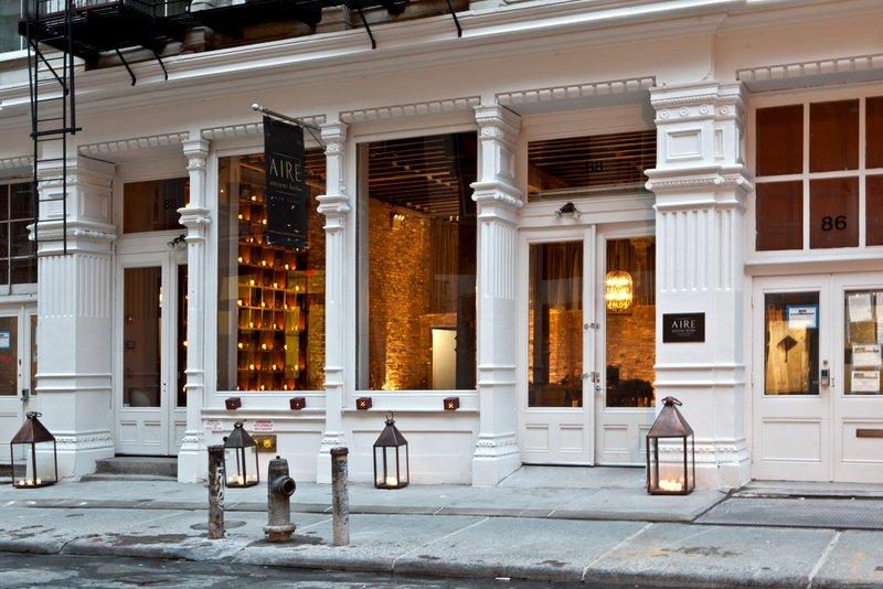 AIRE-Ancient-Baths-88-Franklin-Street-Tribeca-Architecture-Landmark-NYC.jpg