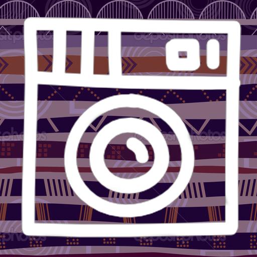 insta icon.jpg