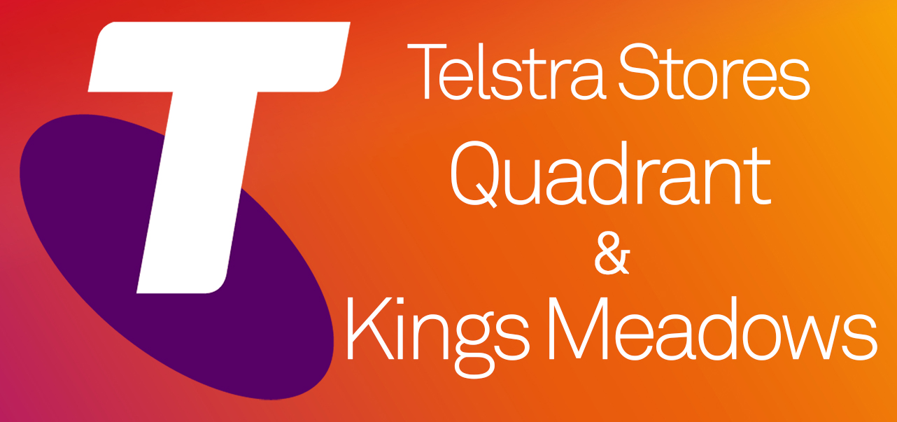 TELSTRA COMMUNITY DAY at MEADOW MEWS    Saturday 2nd March 2019, 10am-2pm   Locally Owned Telstra Store, Supporting the Community, Special Offers and Activities on Saturday March 2nd at MEADOW MEWS!  · Announcement from Samsung – New range due for worldwide release on Friday 8th March – come in and place your Pre-order. Receive gift with purchase of Samsung Earbuds valued at @ $249.00  · Special Offer for March 2nd 2019 of Free Gift valued at $79 with the purchase a new Phone or Tablet  · GIVEAWAYS & BALLOONS  · FREE FACE PAINTING  · Tornadoes Fans - Torns' coach and player will be at Meadow Mews between 11am & 12pm – Clinic between 12pm & 1pm at the YMCA. Kids Tickets giveaway for home matches!!  · South Launceston Junior Football Club – Promoting their Club and 2019 Footy Season  · Youngtown Rotary Club – come along and find out about the club and the Soggy Bottom Boat Regatta, and Meadow Mews Telstra Store's involvement in racing a Soggy Bottom Boat!  · YMCA Representatives in-Centre  · Local Stores, Minki Bazaar – Nigel's Gourmet & Meadow Mews News & Lotto, supporting this local event