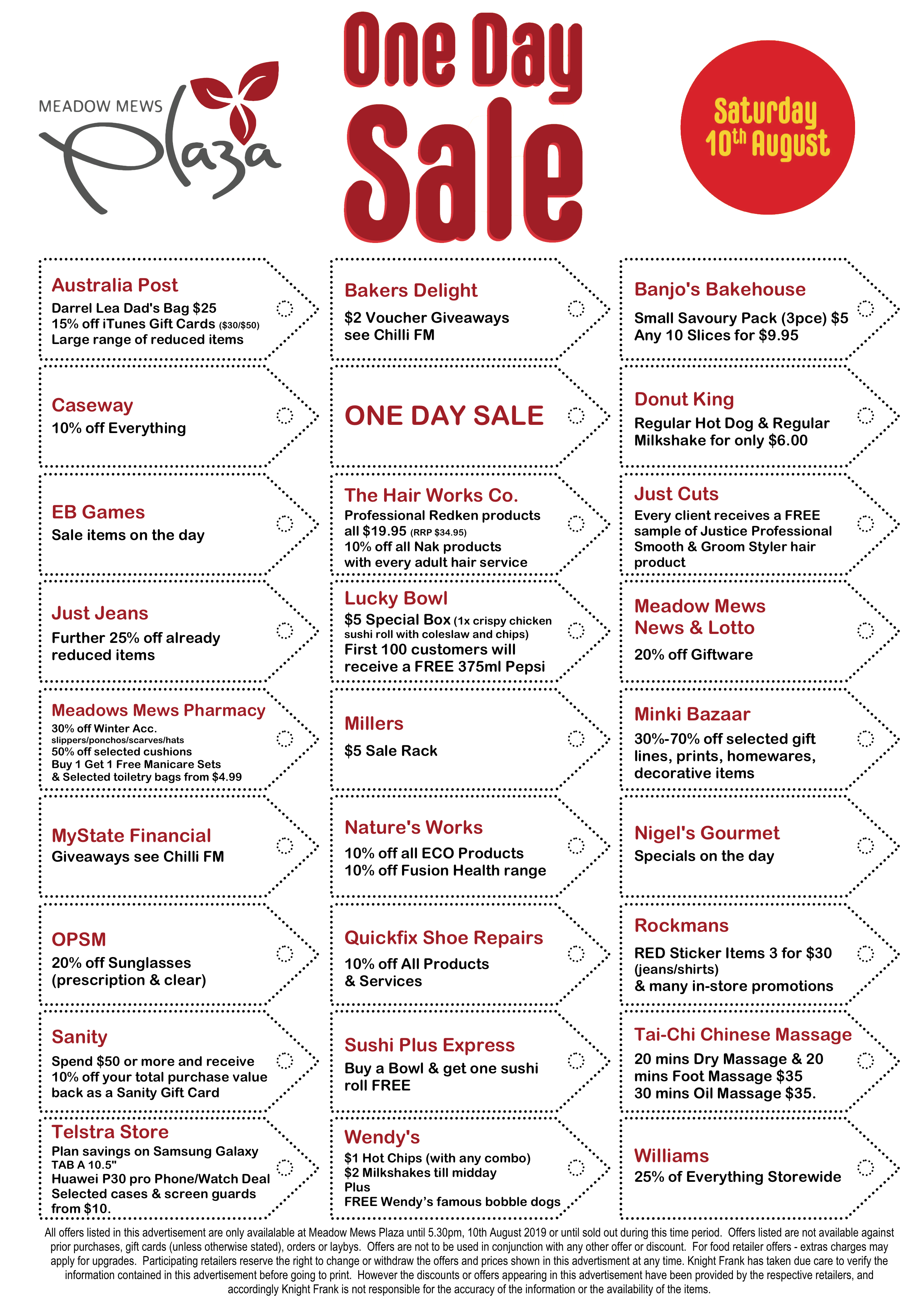One Day Sale web.png