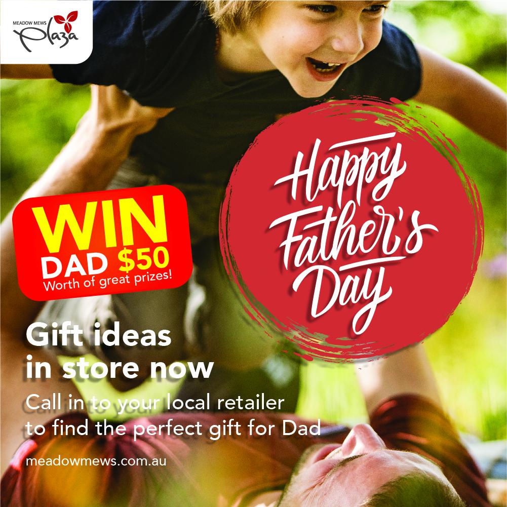FB Post Fathers Day MeadowMews_1000X1000_Knight Frank.jpg
