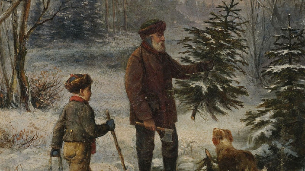 christmas-tree-cutting_fe.jpg
