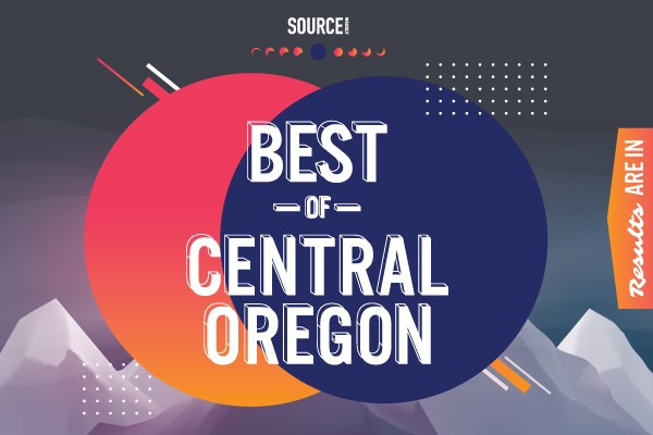 The Source Weekly's Best of Central Oregon