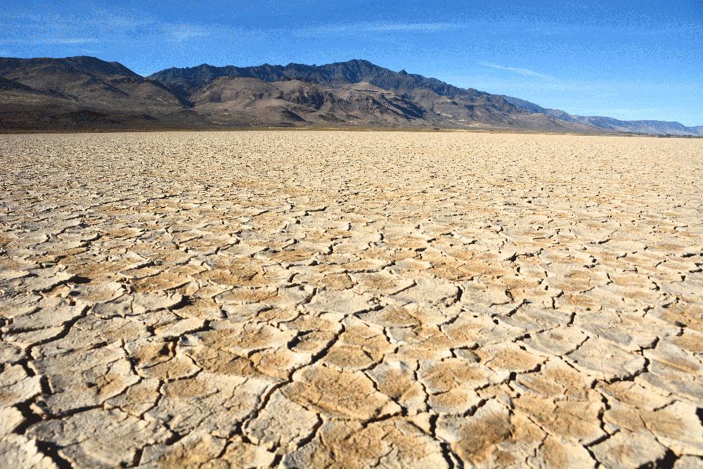 Steens-over-Alvord-Desert-Wanderlust-Tours.jpg