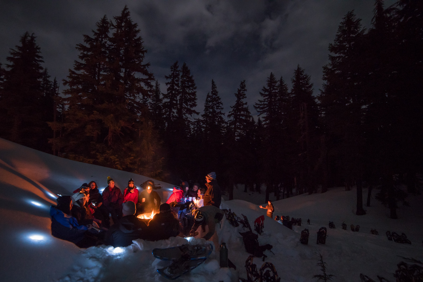 Things-to-do-New-Years-Bonfire-Bend-Oregon