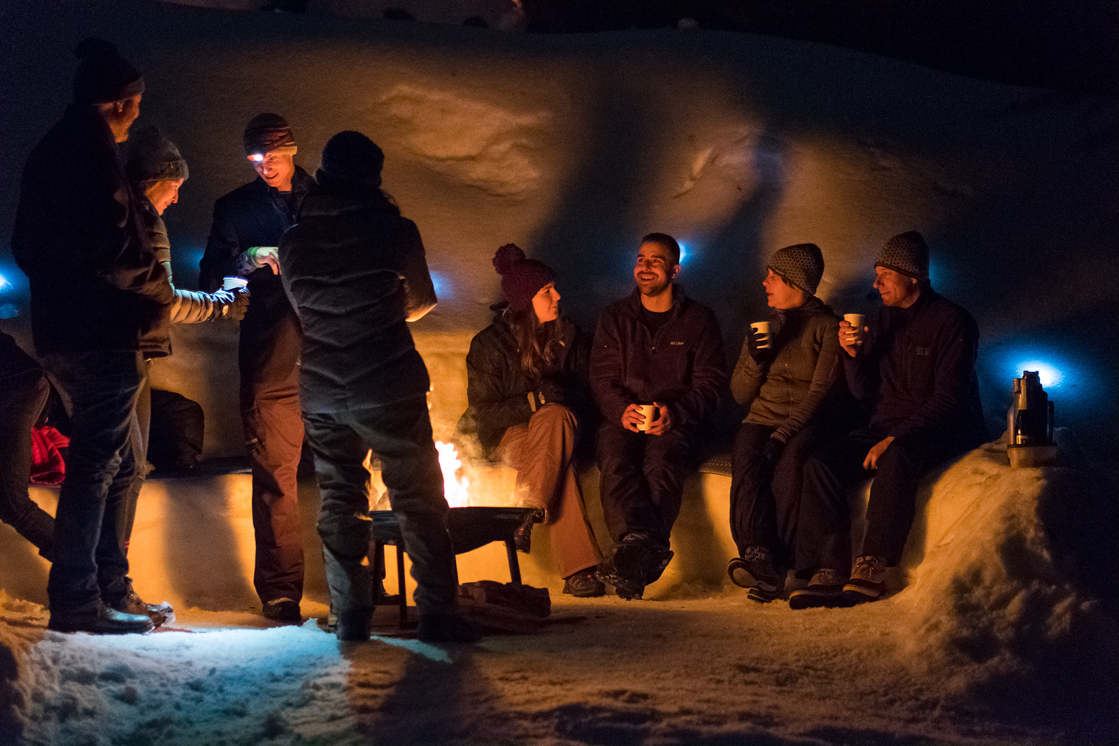 New-Years-Eve-Bonfire-Wanderlust-Bend-Oregon