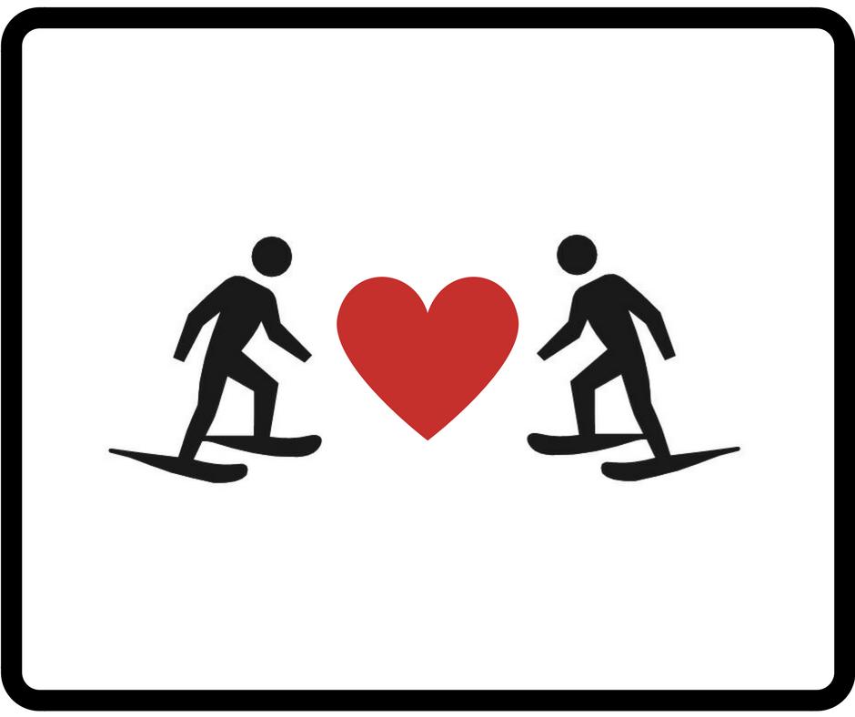 bend-oregon-valentines.png