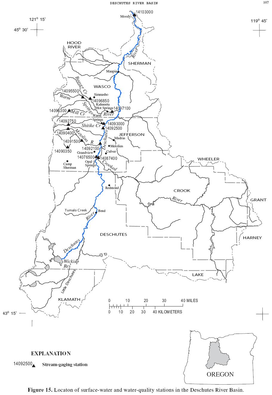 Deschutes-River-Bend-Oregon-AirBNB