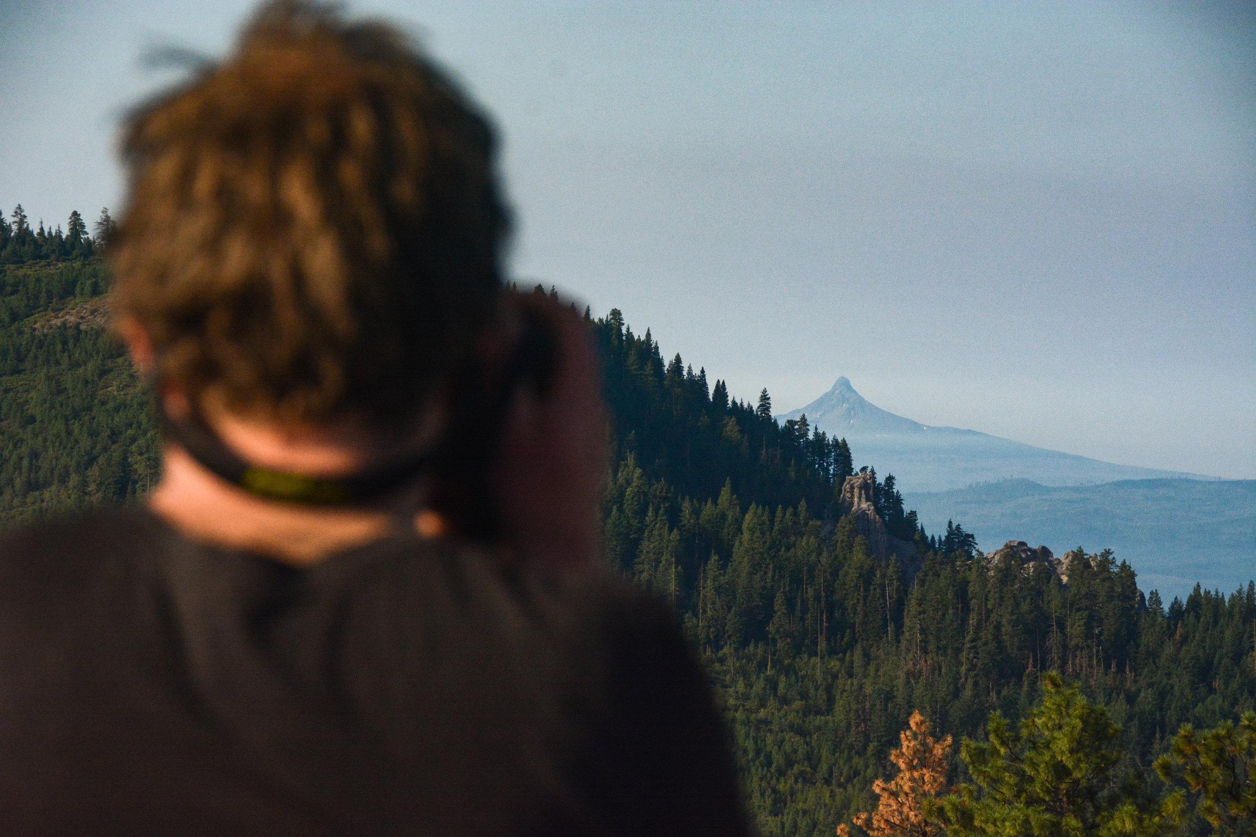 Visiting-Bend-Oregon
