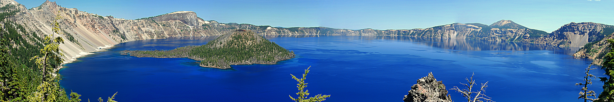 Crater-Lake-Summer-Spring-Tours