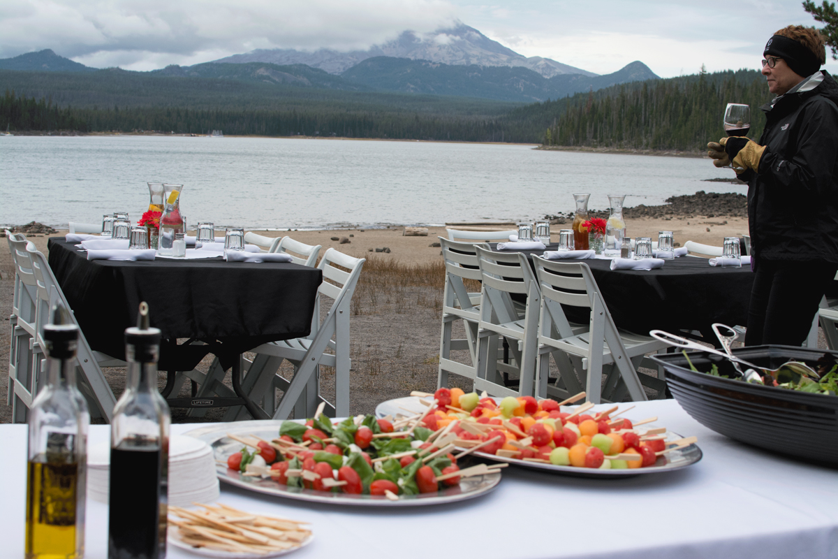 Custom-Group-Tours-Dinner-Bend-Oregon