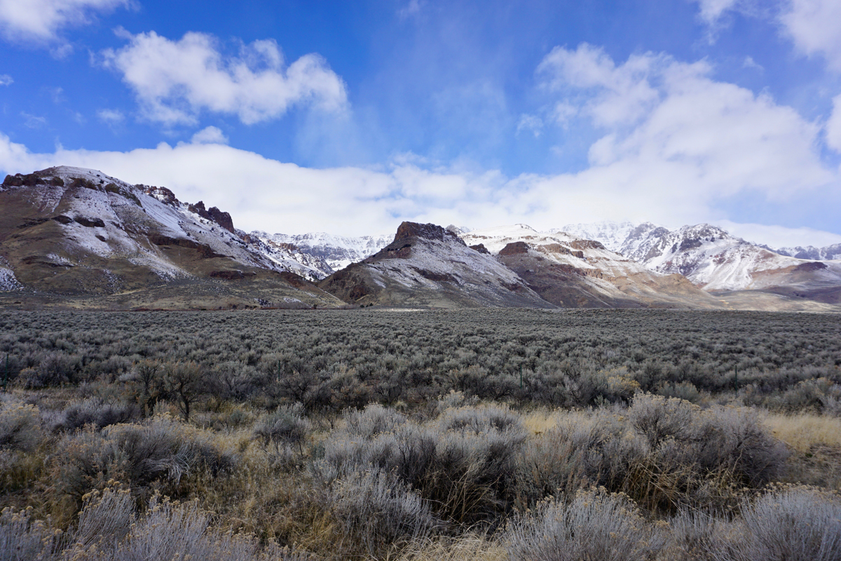 Steens-Alvord-Guided-Tour