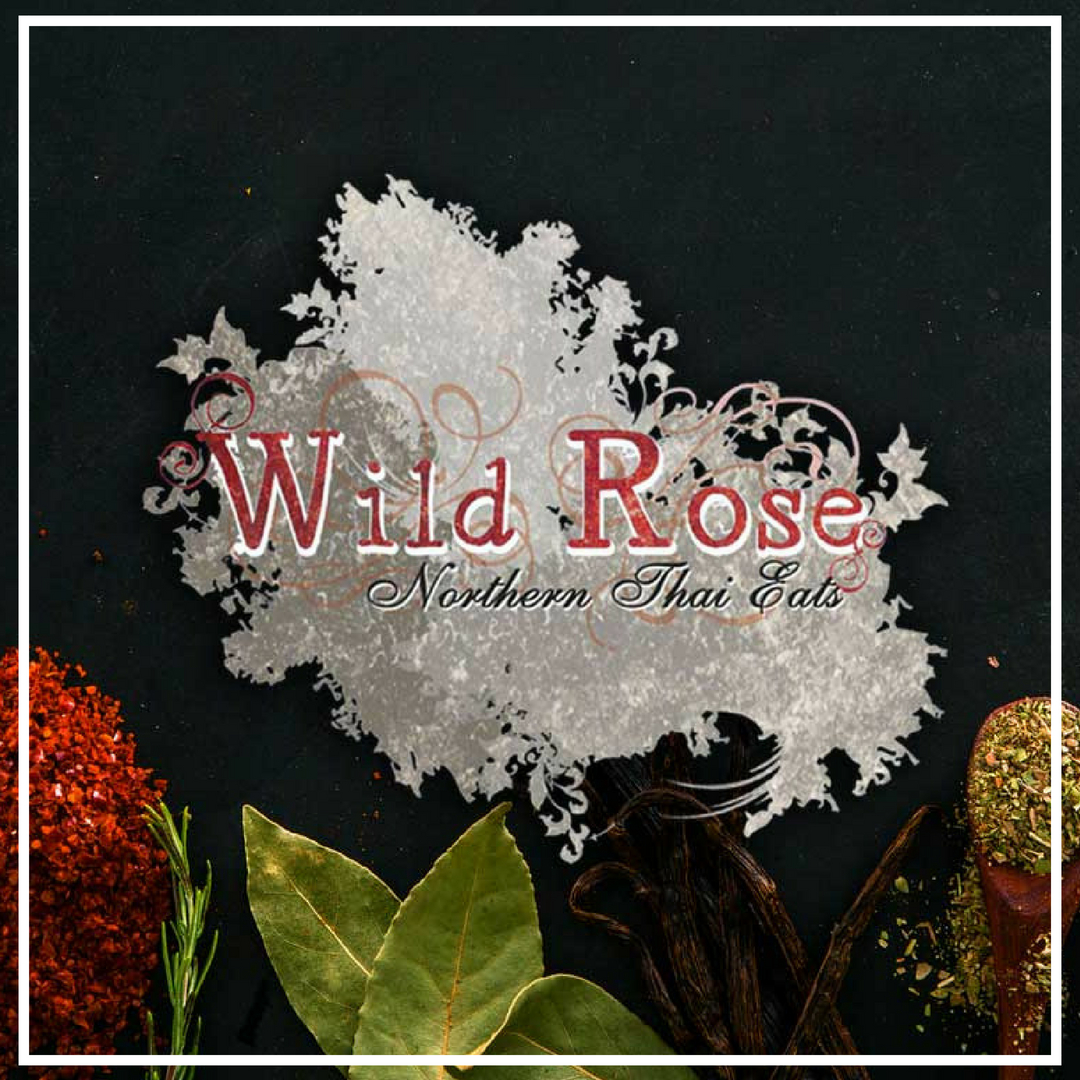 Wild-Rose-Thai-Food-Bend