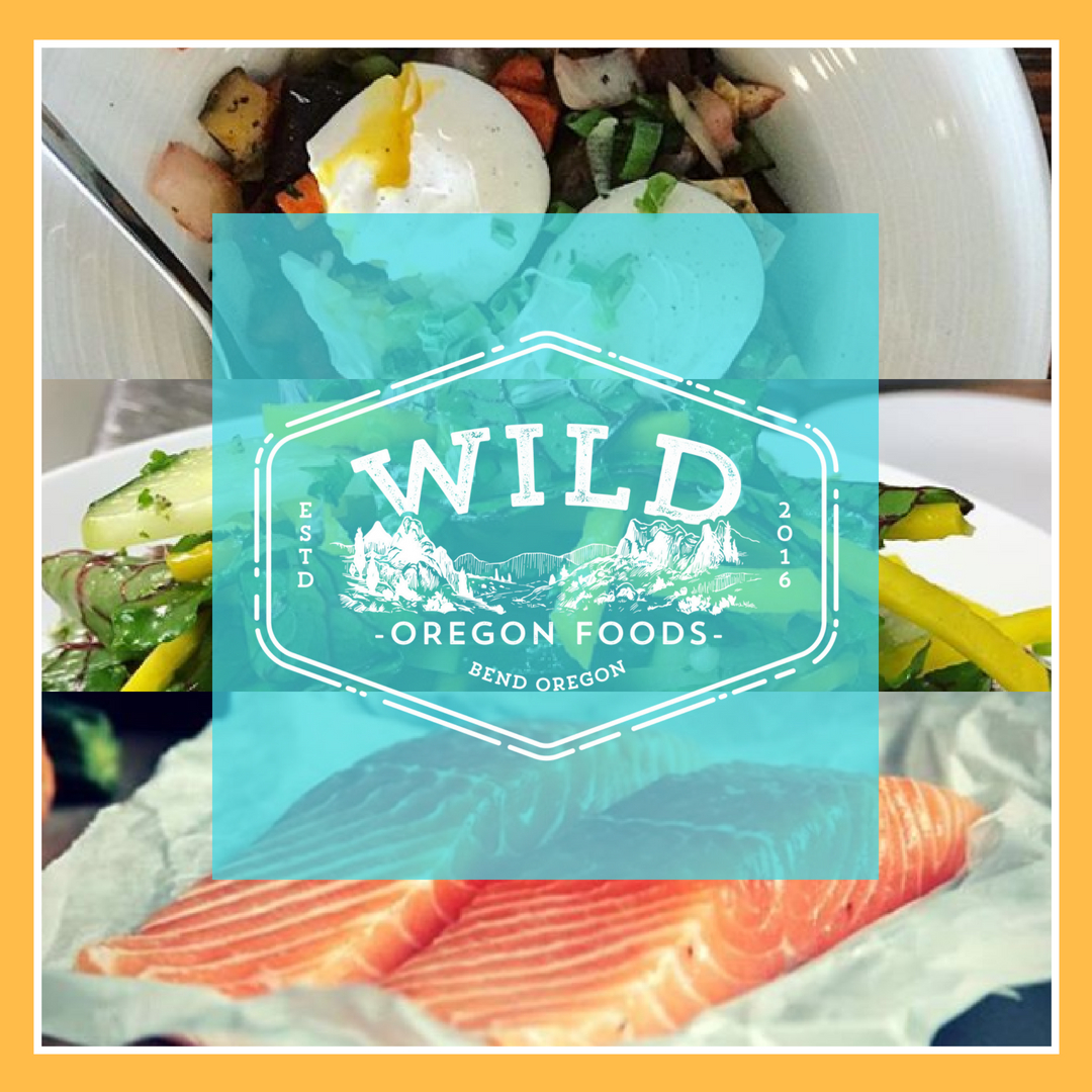 Wild-Oregon-Foods-Bend
