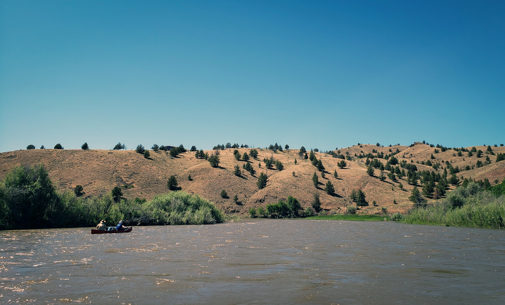 John-Day-Canoe-Trip-Wanderlust-Tours