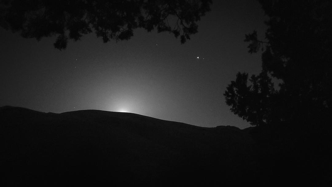 Moonlight-John-Day-River