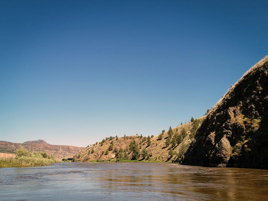 John-Day-River-Oregon