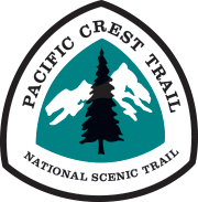 Pacific-Crest-Trail-Badge