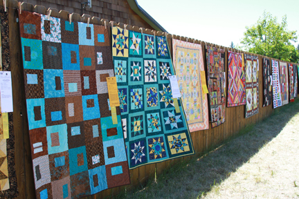 quilts-sisters-oregon
