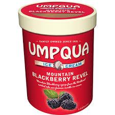 Umpqua-Ice-Cream