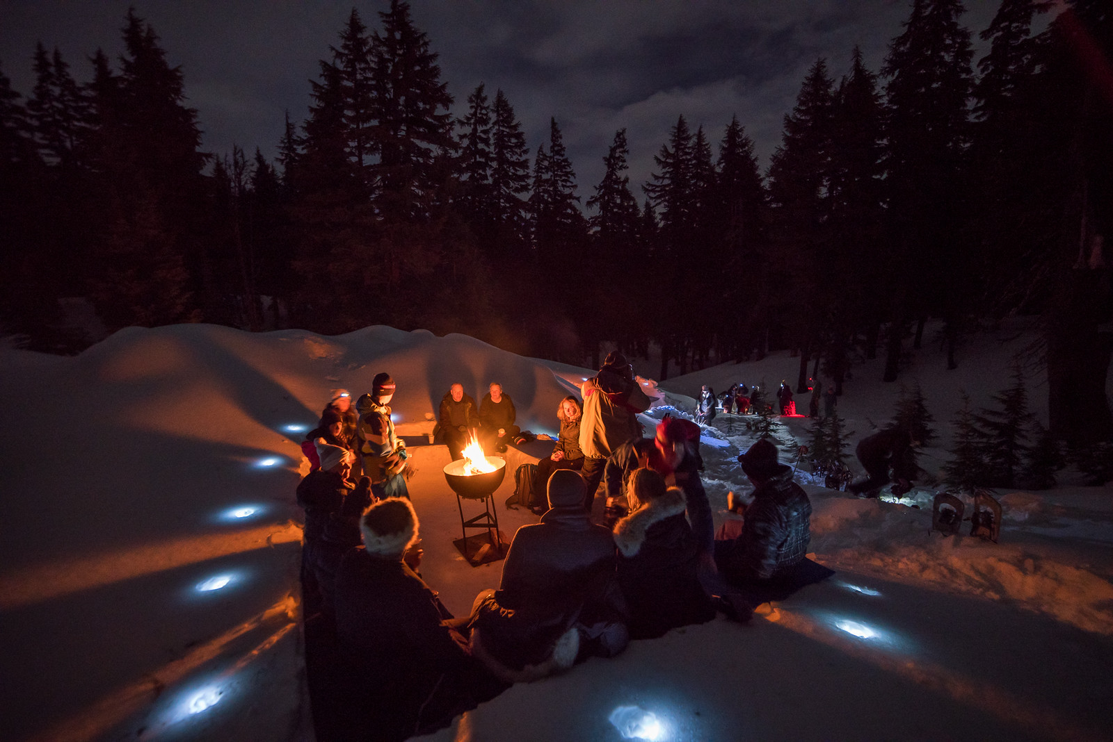 New-Years-Activities-Bend-Oregon