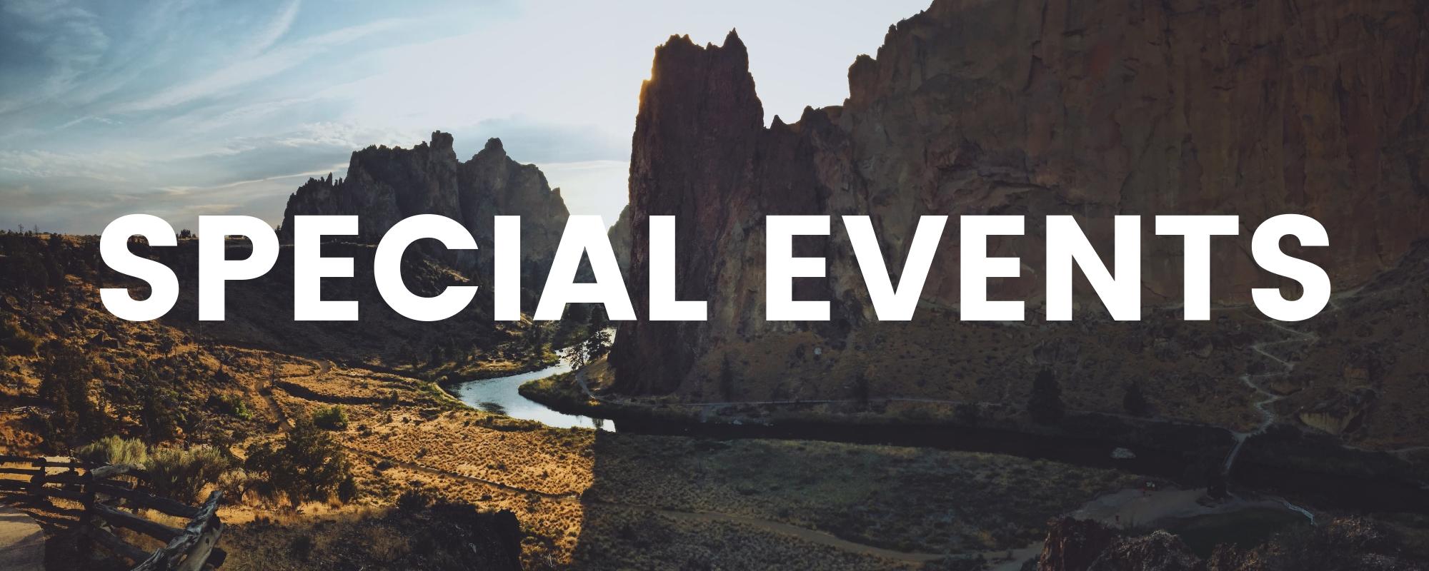 Bend-Special-Events-Oregon-Wanderlust