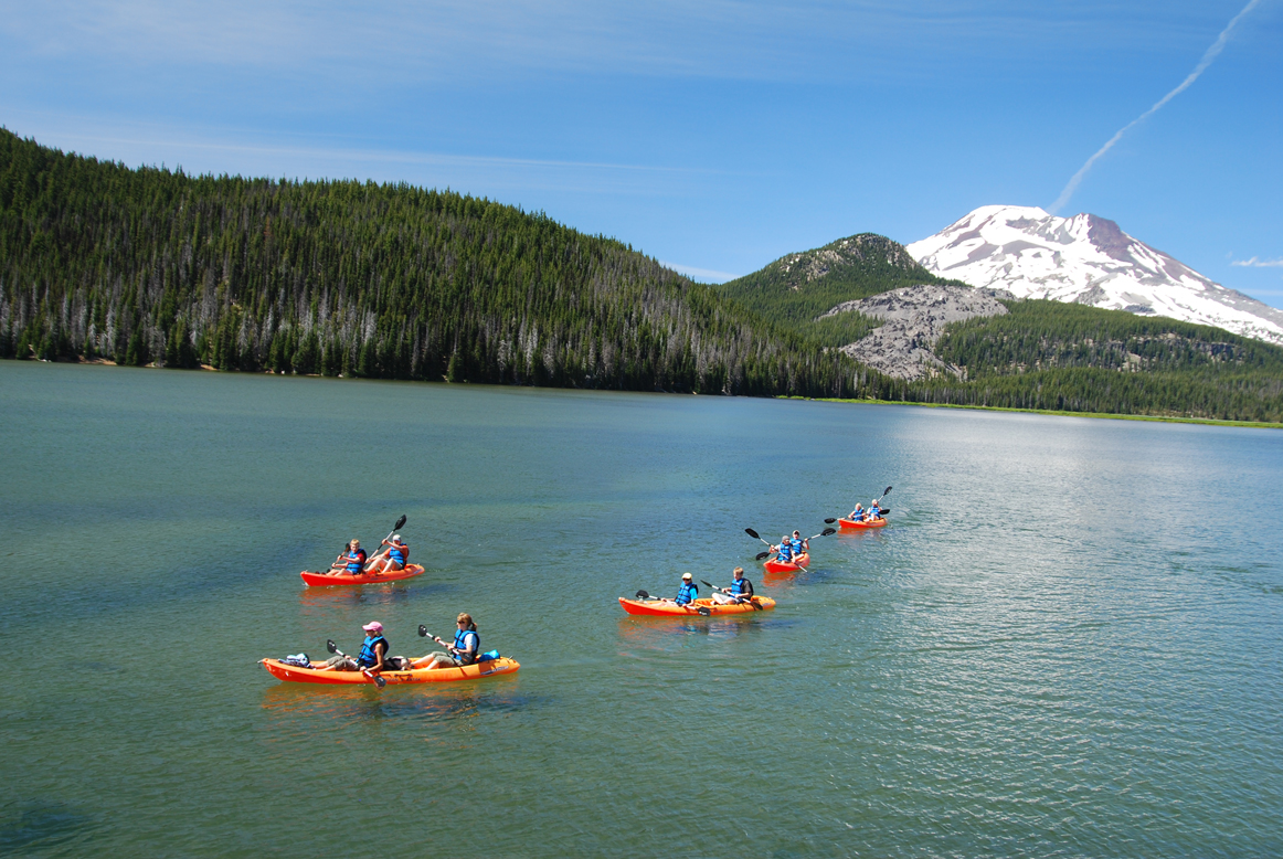 canoe,-kayak,-BBB-421.jpg