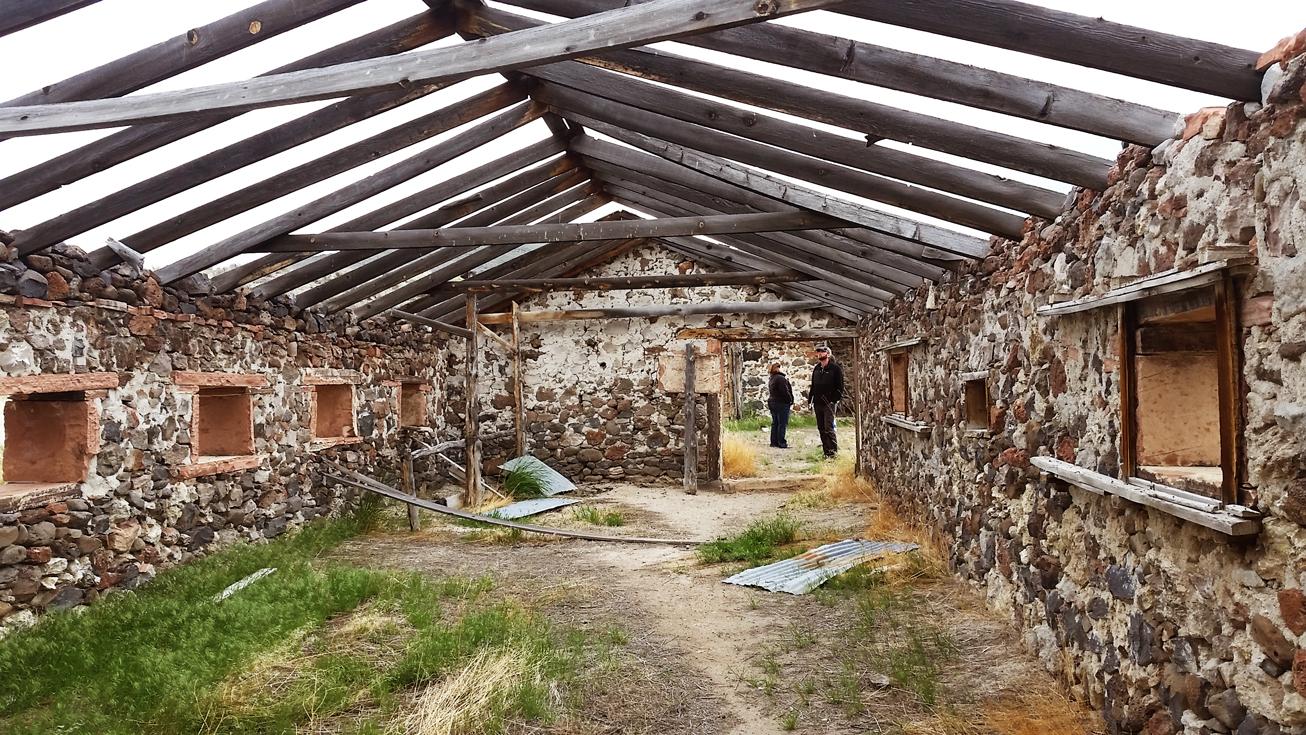 Bend-Vacation-activities-Wanderlust-Tours