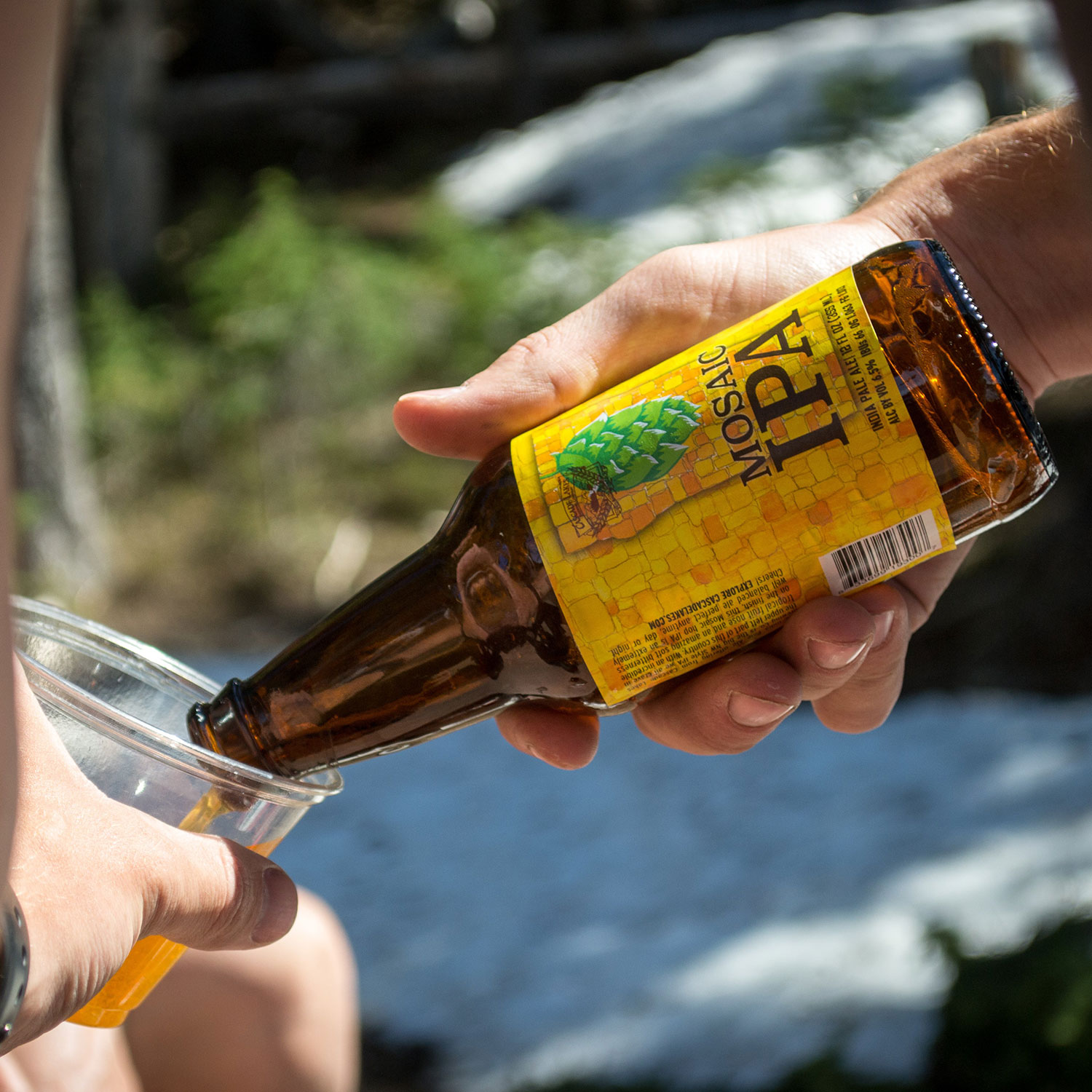 Beer-Canoe-Tours-Bend