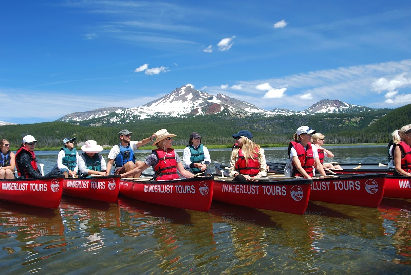 Family-Activity-in-Bend-Oregon.jpg
