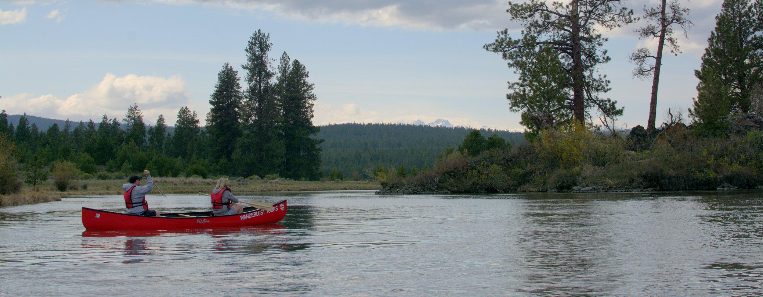 Deschutes River Canoe - Featured Image.jpg