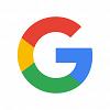 Wanderlust Tours - Google Reviews.png