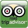 Wanderlust Tours - Tripadvisor.jpg