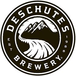 Deschutes Brewery 400x400.png