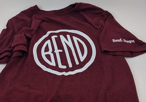 500x 350 Bend T-shirt.jpg