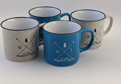 500x350 WT New Mugs.jpg
