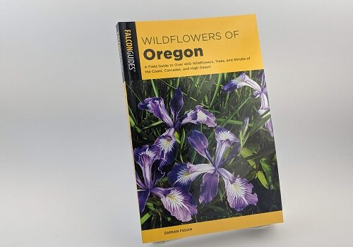500x350 Wildflowers of Oregon.jpg