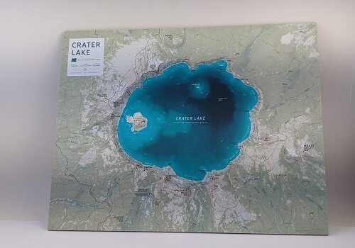 500x 350 Crater Lake Map.jpg