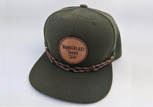500x350 WT Hat.jpg