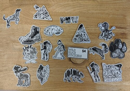 500x 350 Wild Slice Stickers.jpg