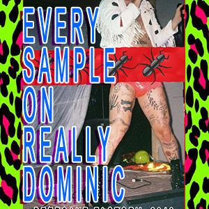 really+dominic+samples+clicckthru+image.jpg