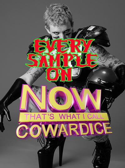 cowardice samples.jpg